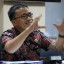 SBANL Apresiasi Kebijakan Pimpinan MPR-RI Tangani Virus Corona