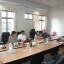 Komisi I DPRD Tomohon RDP Lurah Kakaskasen Satu dan Camat Tomut
