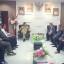 Wagub Kandouw Ajak FKPT Jadi Mitra Pemprov Sulut Akselerasi Program Pembangunan di Masyarakat