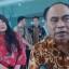 Wamendes PDTT: Sulut Punya Potensi Jadi Provinsi Terdepan di Indonesia