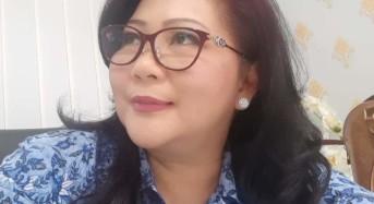 DP3A Manado Targetkan Penghargaan Kota Layak Anak Kategori Nindya