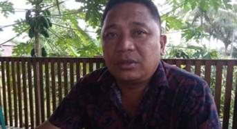 LSM Gemma Mitra: Oknum Anggota DPRD Jangan Cari Panggung Ditengah Pandemi Covid-19