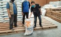 Bantuan Segera Disalurkan, Pemkot Manado Jemput 100 Ton Beras di Gudang Bulog