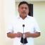 Wali Kota Manado Usulkan PSBB, Ini Tanggapan Gubernur Olly