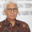 Pandemi Covid-19, Bank SulutGo Siapkan Bantuan Bagi 7.623 Pensiunan