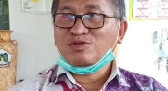 Lolowang: Tak Ada Penetapan Zona Merah Covid-19 di Tomohon