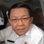 Pemkab Minahasa Makamkan Dua PDP asal Manado dengan Protokol Covid 19
