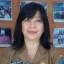 Ivonne R.J. Kawatu: Cegah Diri, Tidak Lengah, dan Patuh pada Himbaun Pemerintah
