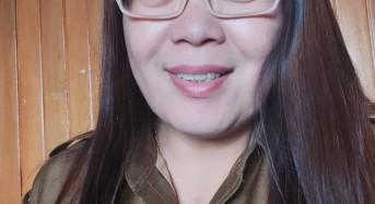 Work From Home ASN Minahasa Hingga 4 Juni 2020