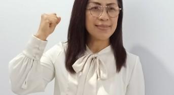 Komisi III DPRD Tomohon Support Rapid Test Empat Ribuan oleh Pemkot Tomohon
