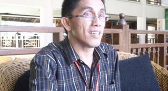 MCP Tertinggi di Sulut, Ketua MTCW Mitra Apresiasi Bupati JS