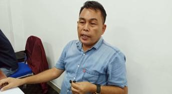Pemkot Manado Sudah Distribusikan Bantuan ke Sekira 59.000 KK