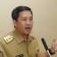 Kasus Positif Covid-19 di Sulut Bertambah, Wagub Kandouw Minta Warga Tetap Disiplin