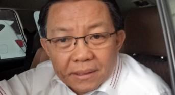 Terkendala Anggaran, Pilhut di 99 Desa di Minahasa Ditunda Tahun 2021