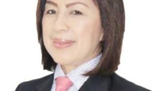 Komisi III DPRD Tomohon Minta Dinkes Siapkan Stok APD