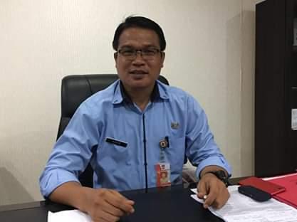 Inspektorat Mitra Asistensi Penggunaan Anggaran COVID-19 dengan Kejaksaan dan BPK