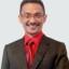 Inovasi Pelayanan Publik, Biro Adpim akan Launching OK Setda