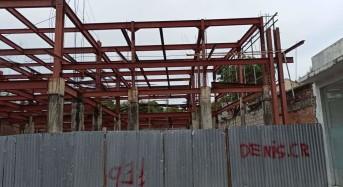 Pemilik Gedung Eks RM Dego-Dego Diperiksa Penyidik Polda Sulut Selama 2,5 Jam