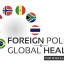 BPJS Pimpin Pertemuan Virtual Internasional Bahas Jaminan Kesehatan