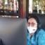 Ibu Rita Ajak Kader PKK Wujudkan Ketahanan Pangan di Tengah Pandemi Covid-19