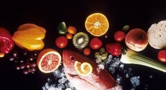 Tips Makanan Sehat Bagi Kaum Lansia di Tengah Pandemi Covid-19