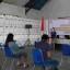 KPU Tomohon Gelar Bimtek kepada PPDP