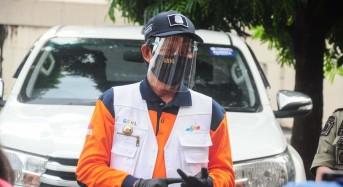 GSVL Minta Pengelola Mal Prioritaskan Pekerja Ber-KTP Manado