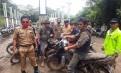 Gandeng TNI-Polri, Pemkab Mitra Lakukan Penertiban KTP di Kebun Raya Ratatotok
