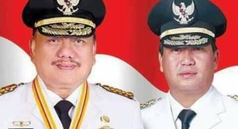 Pemprov Sulut Peringkat Pertama Pemenuhan Dokumen Korsupgah KPK-RI