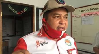 Pemprov Sulut Tetapkan Kabupaten Mitra Jadi Pilot Project Pemerintahan