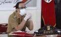 Bupati Minahasa Instruksikan Camat, Lurah dan Kades Bentuk Tim Pemantau/Pengawas Covid-19