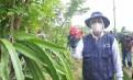 Manado Ba Kobong Jadikan Masyarakat Produktif, Mandiri dan Sejahtera di Era New Normal