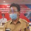 Sekdaprov Silangen Ingatkan Seluruh PD Pemprov Sulut Terus Bersatu Tangani Pandemi Covid-19