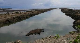 Warga Keluhkan Dugaan Pengrusakan Pantai di Molas, Ini Kata Camat Bunaken