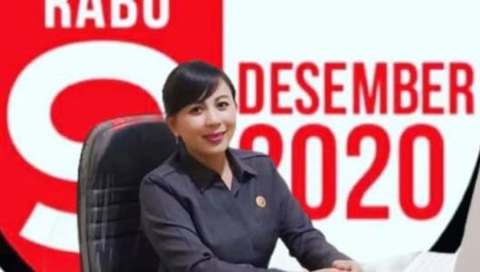 Kehadiran Bawaslu di Coklit Wujudkan Daftar Pemilih Berkualitas