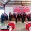 Muntu Harap DPD – LPM Minahasa Jadi Mitra Pemerintah Dalam Pembangunan