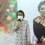 Pilkada Sulut, Yasti Janji Sumbang 1000 Persen Kemenangan Untuk ODSK