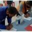 Program Kemitraan Masyarakat Kelompok Ojek Pangkalan di Kelurahan Matani 1 Kecamatan Tomohon Tengah