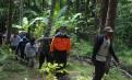 Air Kelapa Tua Hingga Lubang 30 Meter, Cerita GSVL Daki Gunung Manado Tua