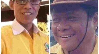 26 Agustus Musda, Golkar Tomohon Buka Pendaftaran Calon Ketua