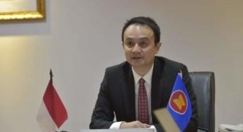 RCEP Masuki Babak Akhir, Wamendag: Indonesia Akan Punya Akses Pasar yang Lebih Luas