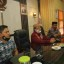 Bagian Prokopim Setadakot Tomohon Kunker ke Gorontalo