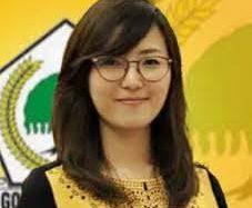 Layaknya Gibran dan Bobby Nasution, JGE adalah Calon Wali Kota Muda Potensial